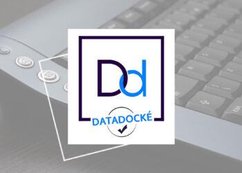 ACAS référençable Datadock