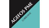 AGEFOS PME logo référence ACAS Formations