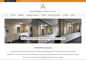 AM Agencement