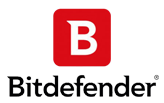 Bitdefender, solution antivirus et antimalwre