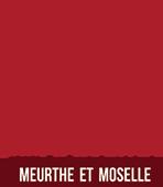 CMA Meurthe-et-Moselle logo référence ACAS Formations