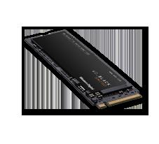 Disque SSD M2 récupération des données