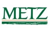 METZ logo référence référence ACAS Formations