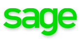 Logo SAGE 50cloud Ciel