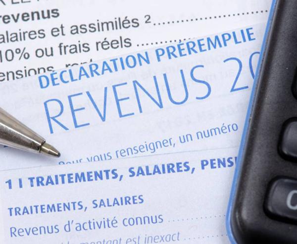 ACCÈS SAP-Declaration-fiscale-ACAS