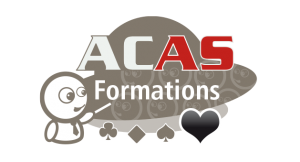 ACAS Formations